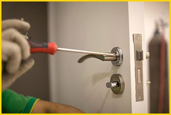Vancouver Neighborhood Locksmith Vancouver, WA 360-667-3254
